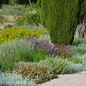 creation-jardin-naturel-3